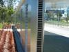 building-facades01