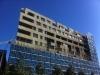 building-facades04