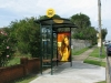 bus-shelters002