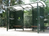 bus-shelters004