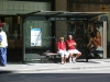 bus-shelters005