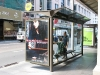 bus-shelters006