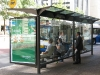 bus-shelters007