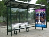bus-shelters008