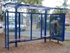 bus-shelters009