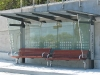 bus-shelters011