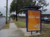 bus-shelters015