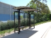 bus-shelters017