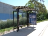 bus-shelters018