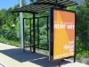 bus-shelters019