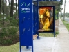 bus-shelters020