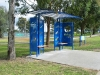 bus-shelters022