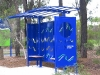 bus-shelters023