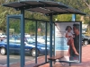bus-shelters024