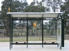 bus-shelters033
