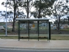 bus-shelters035