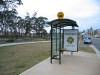 bus-shelters037