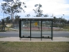 bus-shelters040