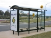 bus-shelters041