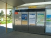 bus-shelters043
