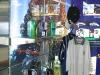 exhibition-displays-stands081