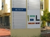 directory-signs005