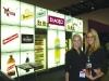 exhibition-displays-stands002