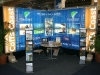 exhibition-displays-stands070