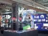 exhibition-displays-stands059