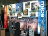 exhibition-displays-stands071