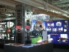 exhibition-displays-stands075