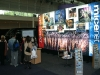 exhibition-displays-stands076