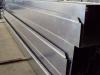 metal-fabrication004