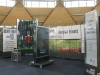 exhibition-displays-stands010