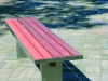 seats-benches009