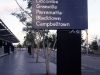 directory-signs057