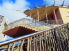 architectural-metalwork30