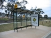 bus-shelters036