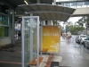 bus-shelters044