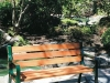 seats-benches005